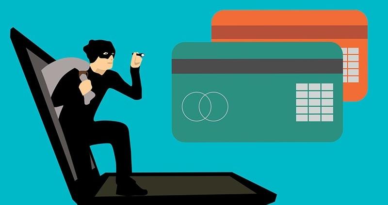 Phishing Assistenza Pcmod Srl
